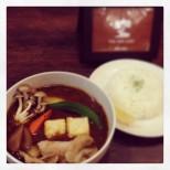豚揚げ豆腐2