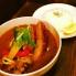 9月マンスリースープ