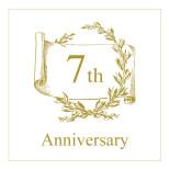 7th-anniversary